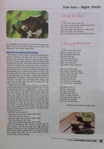 Newspaper Hai Phong weekend (3) (1)