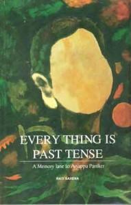 book--past